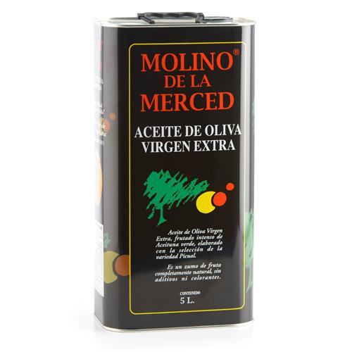 molino_de_la_merced_producto_05